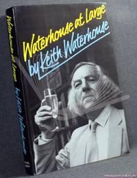 image of Waterhouse at Large