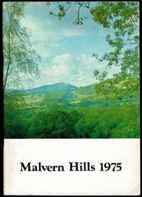 image of Malvern Hills 1975