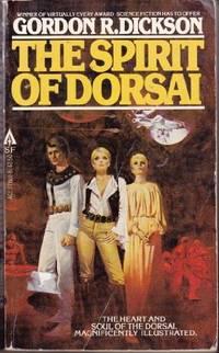 image of Spirit of Dorsai