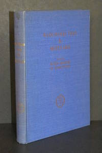 Wedgwood Trio; Wedgwood Trio By Meteyard: Three Books By Eliza Meteyard Reprinted in Their Entirety in One Volume