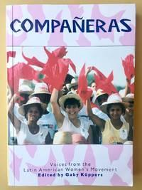 COMPANERAS