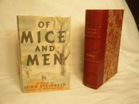 image of Of Mice & Men