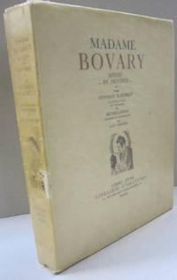 Madame Bovary; Moeurs De Province