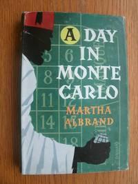 A Day in Monte Carlo
