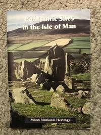 image of Prehistoric Sites in the Isle of Man