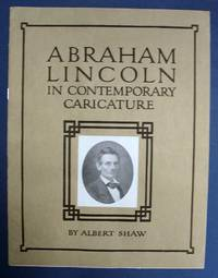abraham lincoln 3 essay Julius caesar and abraham lincoln are two great men who developed history research and compare julius caesar vs abraham lincoln undergraduate essay.
