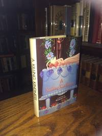 A Killing Kindness (Dalziel and Pascoe Mysteries - Signed)