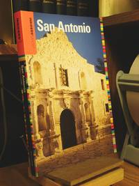 Insiders' Guide to San Antonio