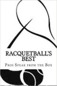 Racquetball's Best