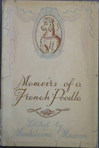 Memoirs of a French Poodle