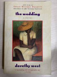 image of The Wedding by Dorothy West