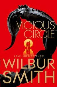 Vicious Circle (Hector Cross Novels)