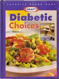 image of Kraft Diabetic Choices