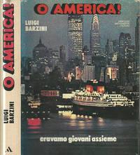 O America!