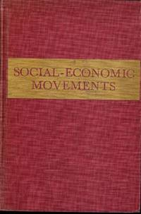 SOCIAL-ECONOMIC MOVEMENTS