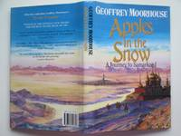 image of Apples in the snow: a journey to Samarkand