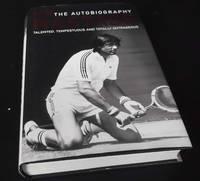 Mr Nastase: The Autobiography SIGNED