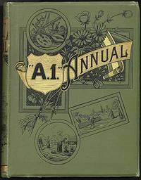 A.1. Annual, Volume 2