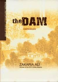 The Dam (Empangan)