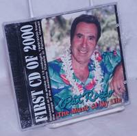 image of Pat Rocco: the Music of my life [audio CD]