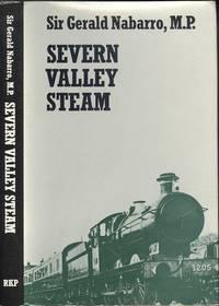 Severn Valley Steam