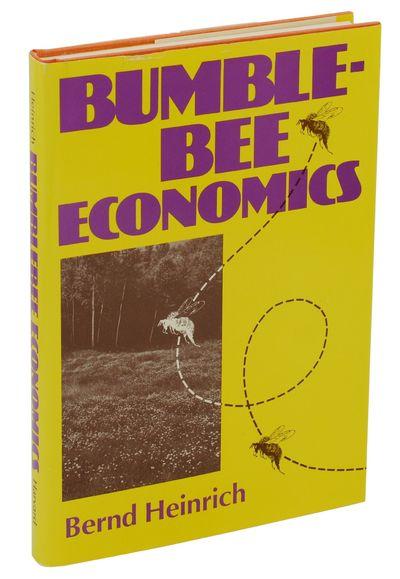 Cambridge, MA: Harvard University Press, 1979. First Edition. Fine/Near Fine. First edition. x, 245,...