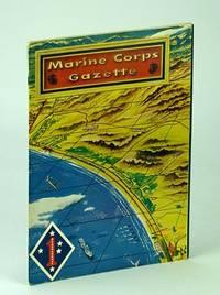 Marine Corps Gazette - Professional Magazine for United States Marines, February (Feb.) 1960, Number 2, Volume 44 - How Castro Won