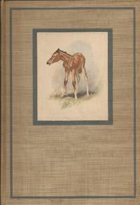 image of The Red Pony; Illustrated Edition