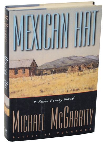 New York: W.W. Norton & Company, 1997. First edition. Hardcover. His second book which features Kevi...