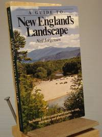 A Guide to New England's Landscape