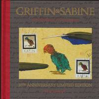 image of Griffin_Sabine - 10th Anniversary Edition