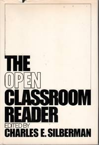 image of The Open Classroom Reader