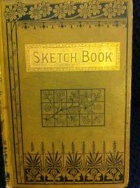 The Sketch Book of Geoffrey Crayon, Gent. (c. 1900)