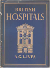 British Hospitals (Britain in Pictures)