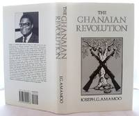 image of The Ghanaian Revolution