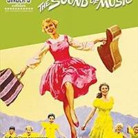The Sound of Music: Broadway Singer\'s Edition (Book/CD)
