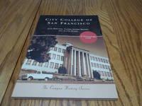 City College of San Francisco (Campus History)