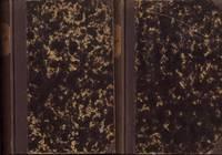image of Die Geschichtschreiber der deutschen Vorzeit. XIII Jahrhundert. Enthalt: Die Grossen Kšlnischen JahrbŸcher, ubersetzt von Carl Platner (1867, 1. Band), Die Chronik Arnolds von LŸbeck, ubersetzt von J.C.M. Laurent (1853, 3. Band), 3. Annalen und Chronik von Rolmar ubersetzt von H. Pabst (1867, 7. Band), 4. Jahrbucher von Genua ubersetzt von Wilhelm Arndt (1866, 8. Band), 5. Die Werke des Abtes Hermann von Altaich ubersetzt von Ludwig Weiland (1871, 9. Band)...Nach der Ausgabe der Monumenta Germaniae.
