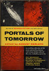 image of PORTALS OF TOMORROW: THE BEST OF SCIENCE-FICTION AND OTHER FANTASY