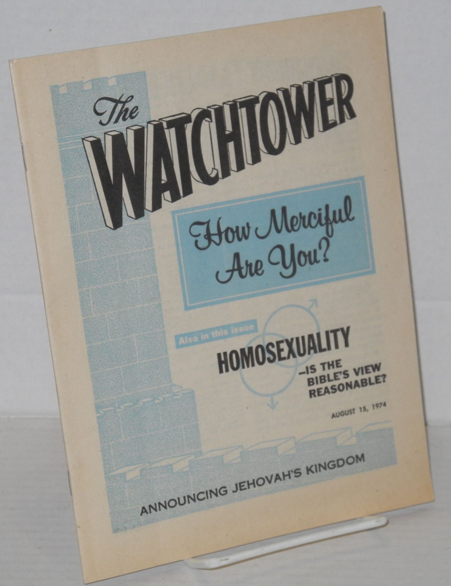 "the issue of homosexuality in society To this point in the 1950s in britain, only two works broached the social investigation of homosexual groups: michael schofield's society and the homosexual (london, 1952) and mass-observation's so-called ""little kinsey"" report (1949), both discussed later."