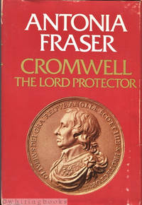 image of Cromwell: The Lord Protector