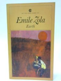 image of The Earth (Signet Modern Classics)