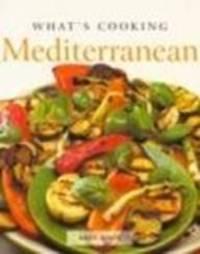 Mediterranean (What's Cooking)