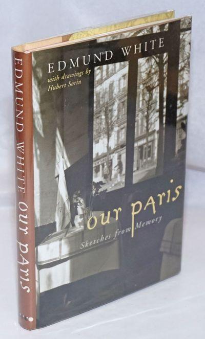 New York: Ecco/HarperCollins, 2002. Hardcover. xv, 122p., introduction, illustrations, very good fir...