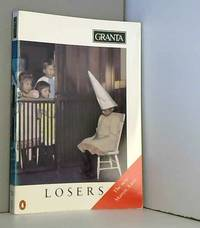 Granta 47: Losers