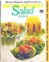 Better Homes And Gardens All-Time Favorite Salad Recipes