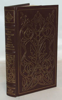 The Flowers of Evil by  Charles Baudelaire - Hardcover - A Limited Edition - 1977 - from Town's End Books (SKU: TB31787)