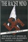 image of The Racist Mind: Portraits of American Neo-Nazis and Klansmen