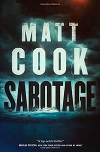 image of Sabotage