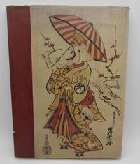 The Theatrical Prints of the Torii Masters: A Selection of Seventeenth and Eighteenth Century Ukiyo-e